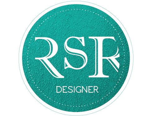 RSR - Creative Designer